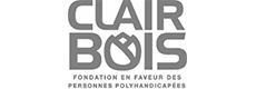 clairbois