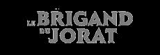 logo_brigand_gris copie