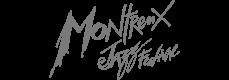 montreux-jazz-festival-logo_gris