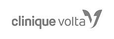 voltaclinique