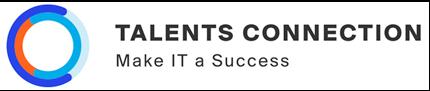 Talents connection