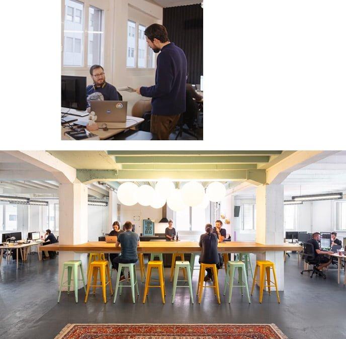 2 photos collaborateurs tipee