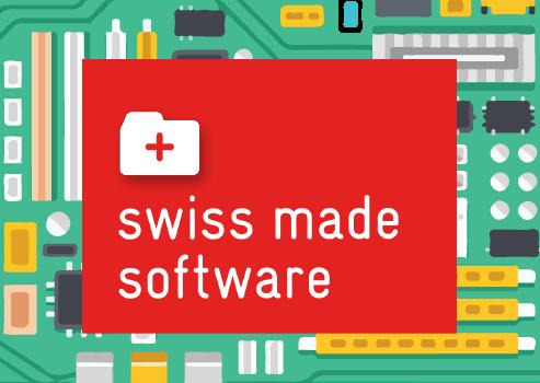 swiss made software logo